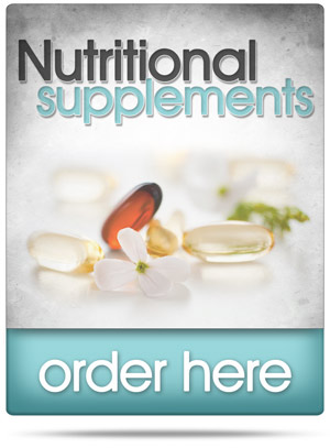 Order nutritional supplements from Camp Chiropractic in Middletown, DE. Dr. Trent Camp.