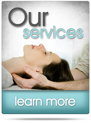 Chiropractic care, chiropractor, licensed massage therapy available from Camp Chiropractic in Middletown, DE (302) 378-5110